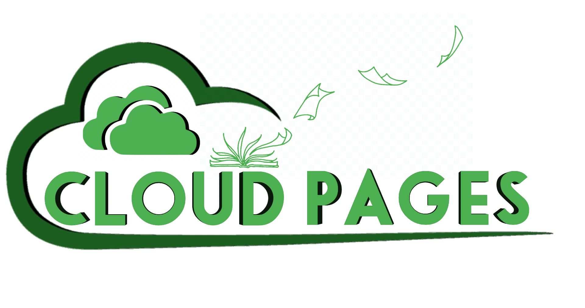 CloudPages - WordPress Server Manager cPanel Alternative